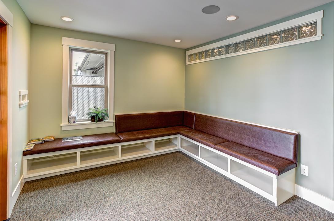 Kitchen Bathroom Remodeling Bellingham