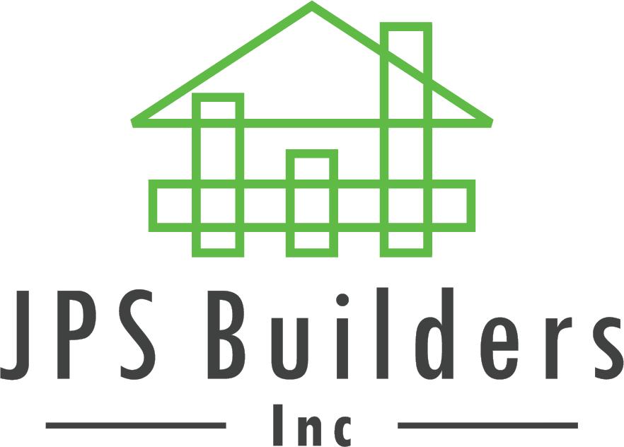 JPS Builders