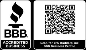 BBB QR Code