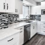 Kitchen Remodel Jps Builders
