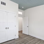 Home repairs contractor